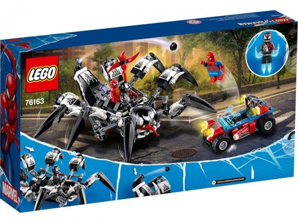 Venom-Crawler-76163-2-600x450