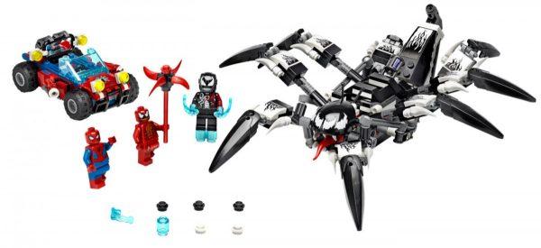 Venom-Crawler-76163-3-600x275