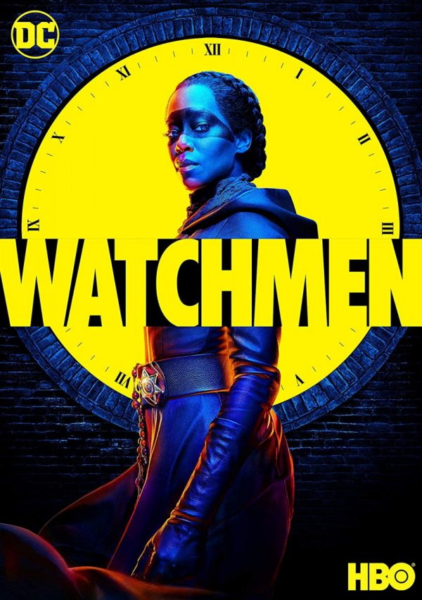 Watchmen-600x852