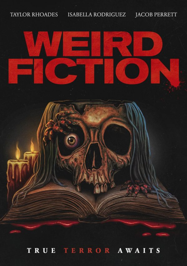 Weird-Fiction-600x855
