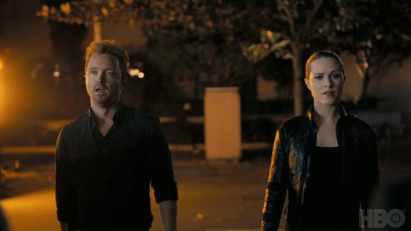 Westworld-III-_-When-Caleb-Meets-Dolores-1-17-screenshot-600x338