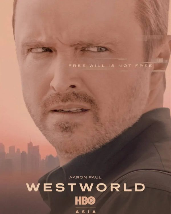 Westworld-s3-character-posters-2-600x749