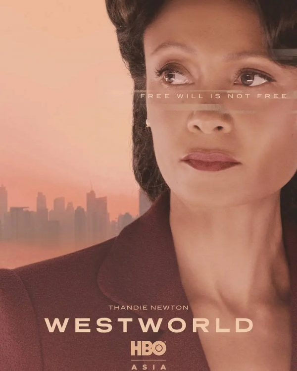 Westworld-s3-character-posters-3-600x749