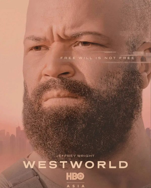 Westworld-s3-character-posters-4-600x749
