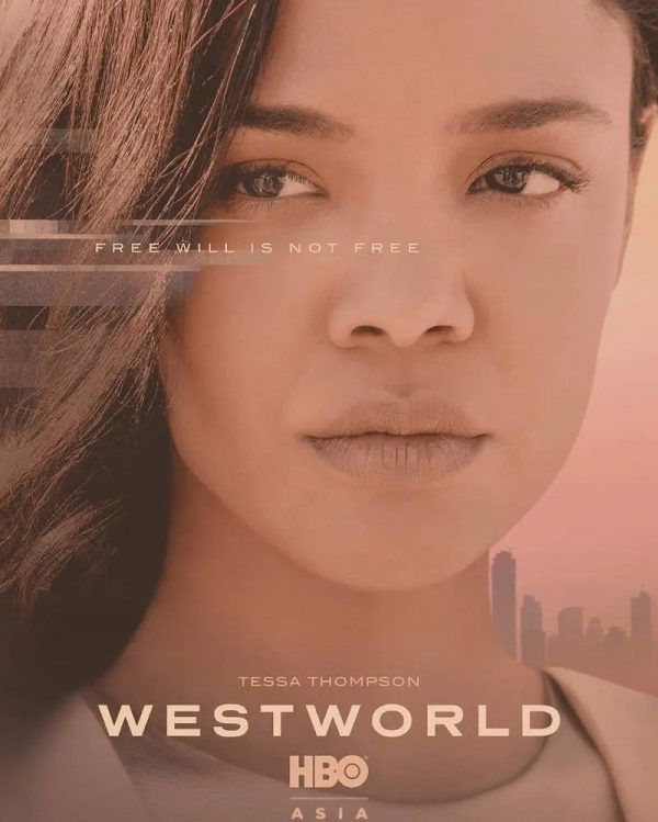 Westworld-s3-character-posters-6-600x749