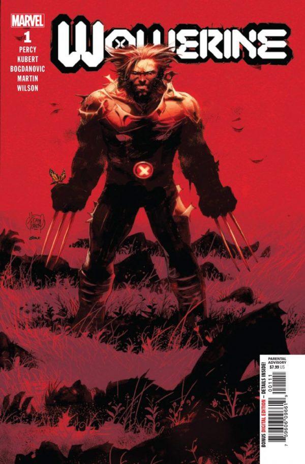 Wolverine-1-1-600x911