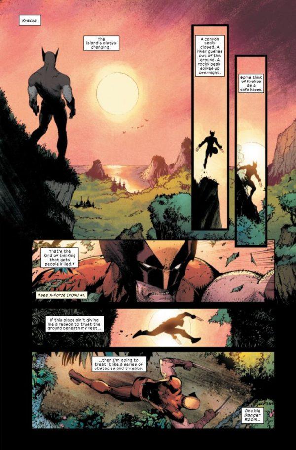 Wolverine-1-5-600x911