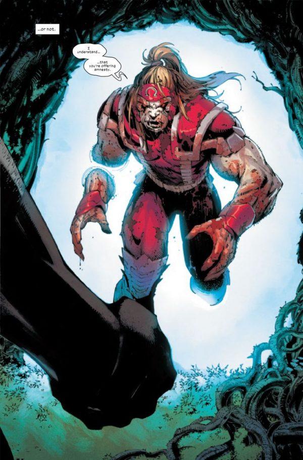 Wolverine-1-7-600x911