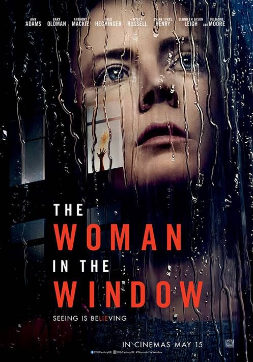 Woman-in-the-Window-poster-2