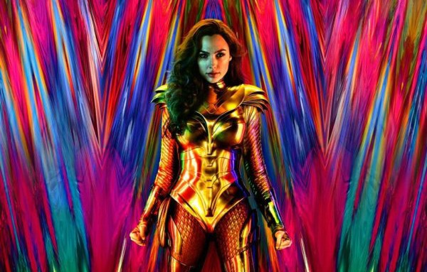 Wonder-Woman-1984-600x889-1