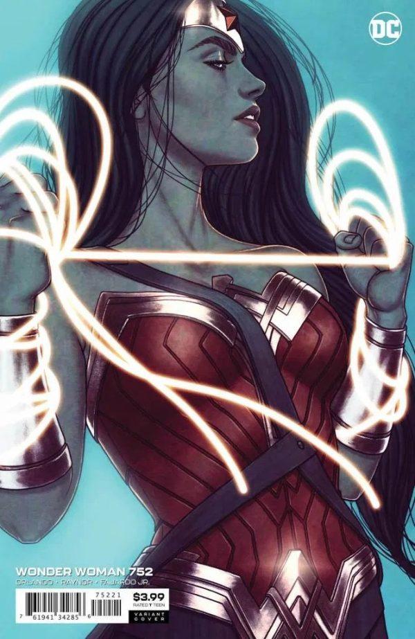 Wonder-Woman-752-2-600x923