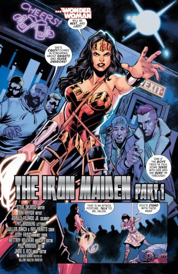 Wonder-Woman-752-4-600x923