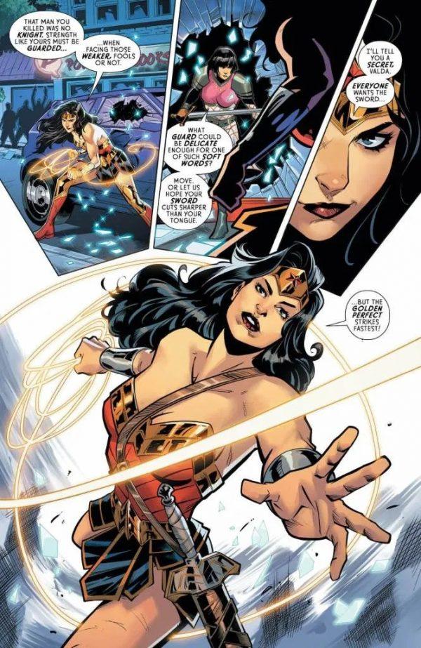 Wonder-Woman-752-7-600x923