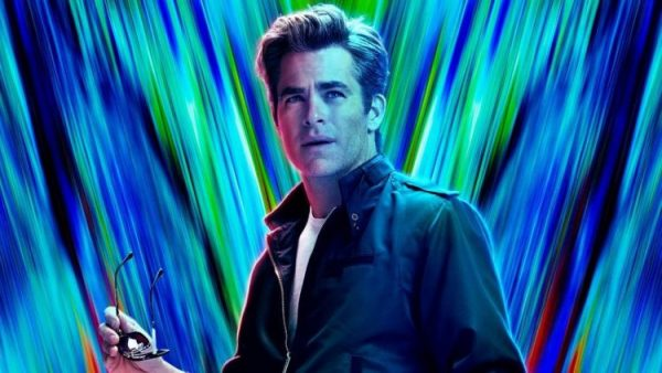WonderWoman1984-ChrisPine-2-750x422-1-600x338