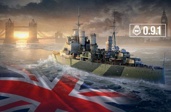 World-of-Warships-600x395