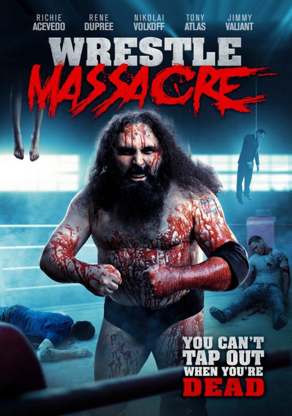 WrestleMassacre-1-600x855