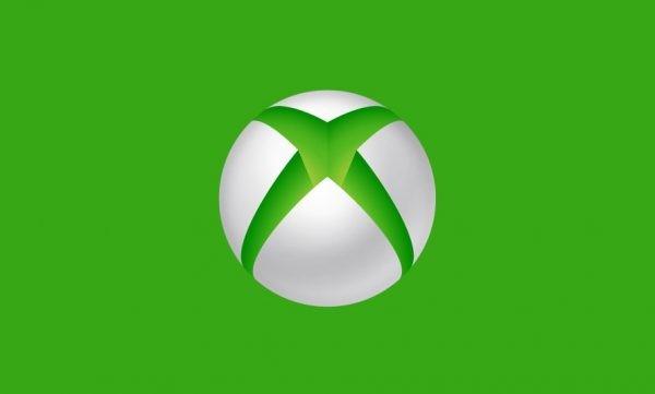 Xbox-600x361