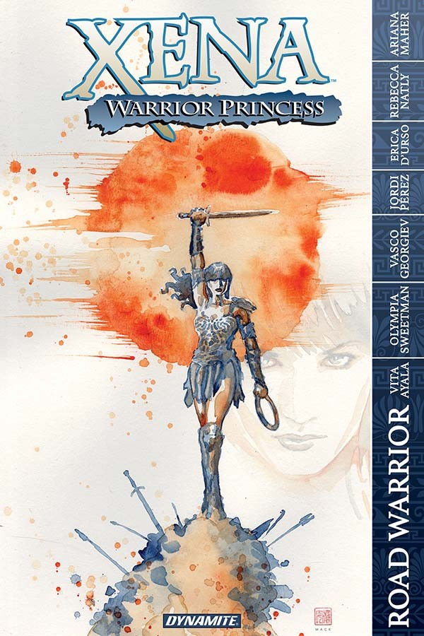 Xena-Warrior-Princess-Road-Warrior-1