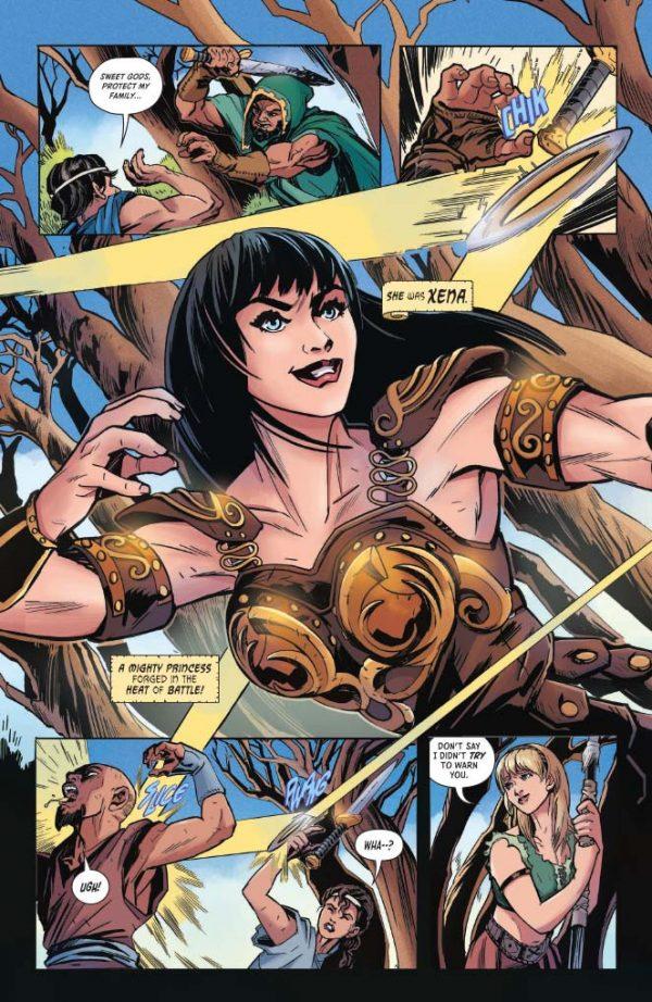 Xena-Warrior-Princess-Road-Warrior-3-600x922