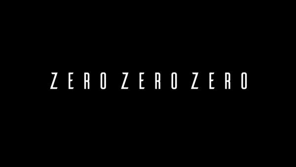 ZeroZeroZero-Official-Trailer-_-Prime-Video-1-56-screenshot-600x338
