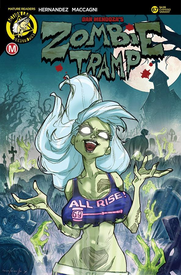 Zombie-Tramp-67-2