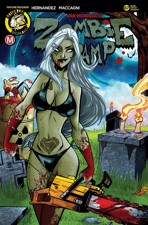 Zombie-Tramp-67-3