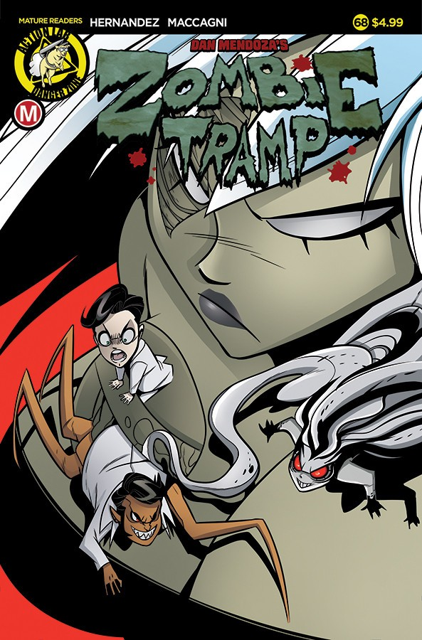 Zombie-Tramp-68-1
