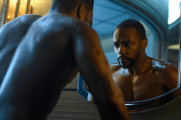 anthony-mackie-altered-carbon-600x400