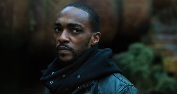 anthony-mackie-altered-carbon