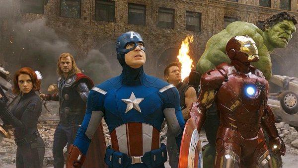 avengers-2012-600x338