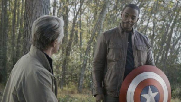 avengers-endgame-falcon-captain-america-shield-sam-wilson-1199116-1280x0-696x392-1-600x338