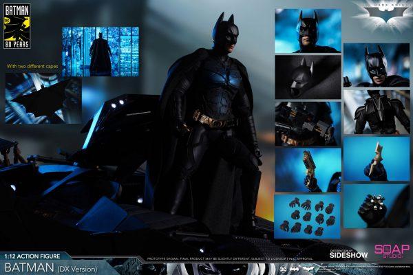 batman-dx-edition_dc-comics_gallery_5e4484bfa41eb-600x400