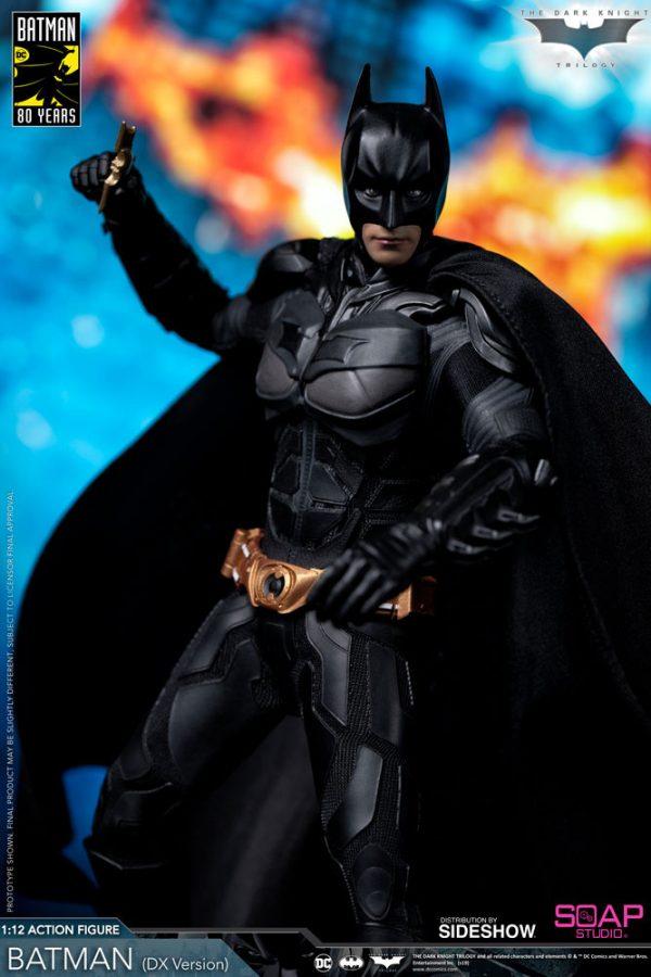 batman-dx-edition_dc-comics_gallery_5e4484c235fa3-600x900