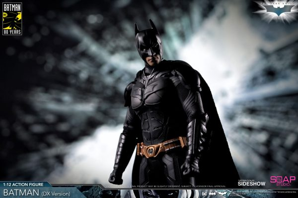 batman-dx-edition_dc-comics_gallery_5e4484c27f0b0-600x400