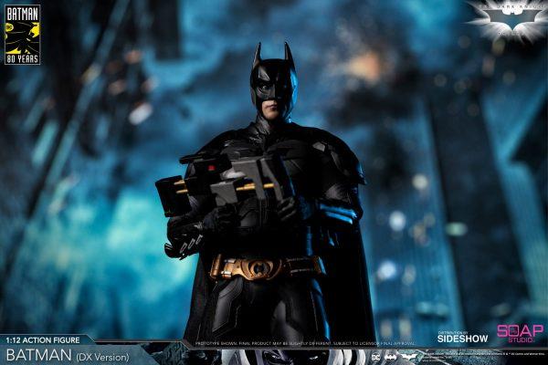 batman-dx-edition_dc-comics_gallery_5e4484c2cec14-600x400