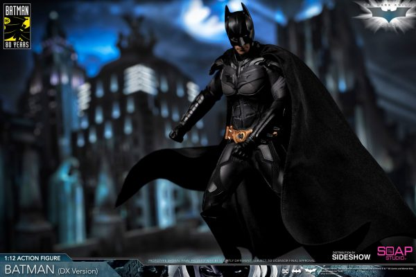 batman-dx-edition_dc-comics_gallery_5e4484c366edd-600x400