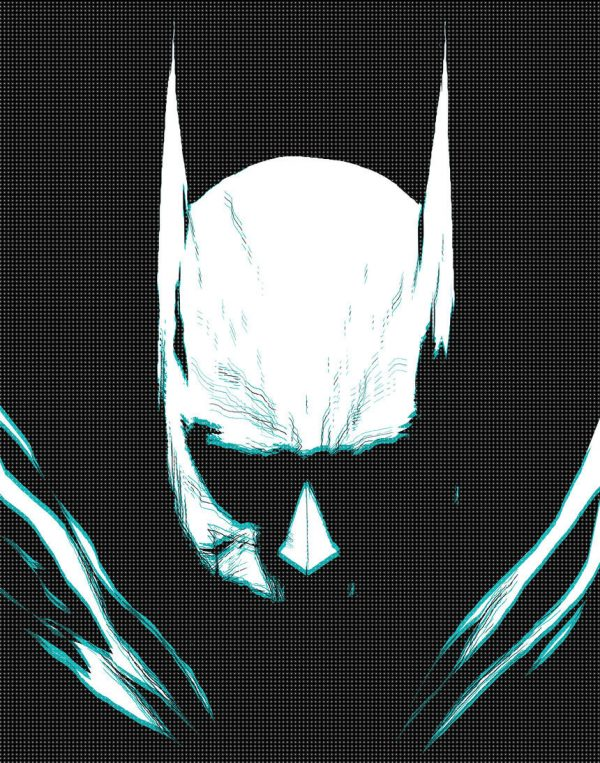 batman-smile-killer-cover-art-600x763