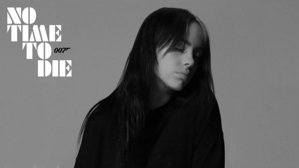 billie-eilish-no-time-to-die-600x338