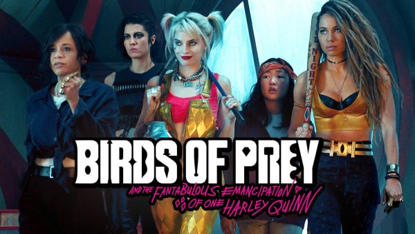 birds-of-prey-1-600x338