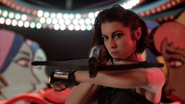 birds-of-prey-mary-elizabeth-winstead-600x338