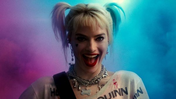 birds_of_prey_and_the_fantabulous_emancipation_of_one_harley_quinn-_publicity_still_2_-_h_2020-600x338