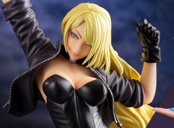 black-canary-2nd-edition_dc-comics_feature-600x440