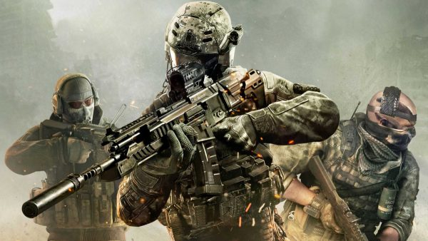 call-of-duty-mobile-600x338