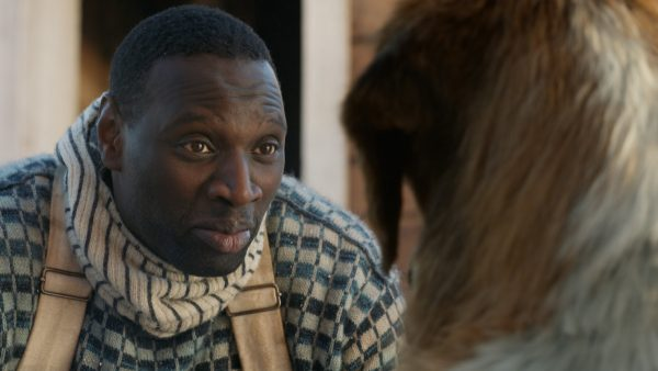 call-of-the-wild-omar-sy-600x338