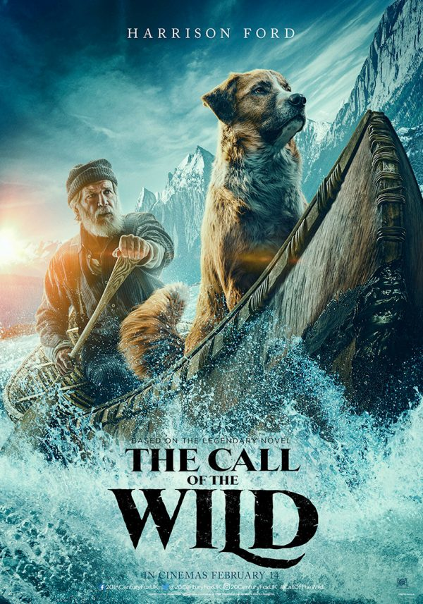 call-of-the-wild-poster-600x857