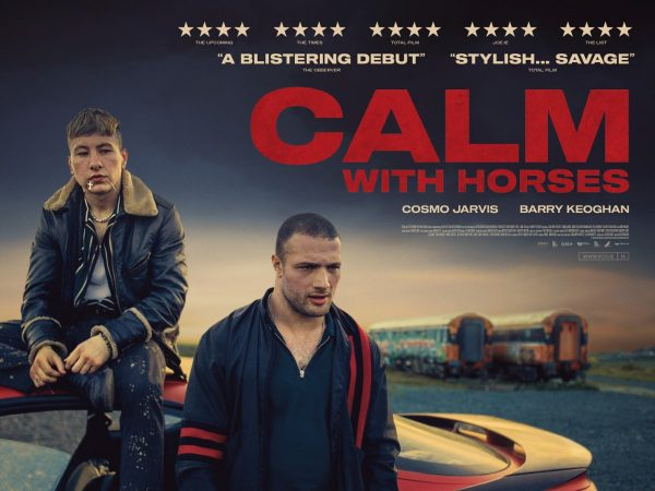 calm-with-horses-poster-600x450