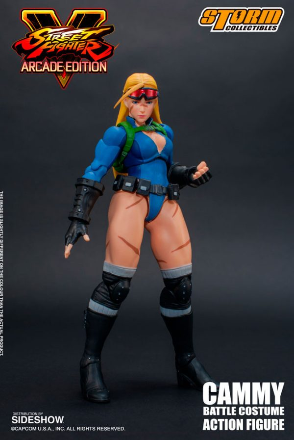 cammy-battle-costume_street-fighter_gallery_5e44424002721-600x897