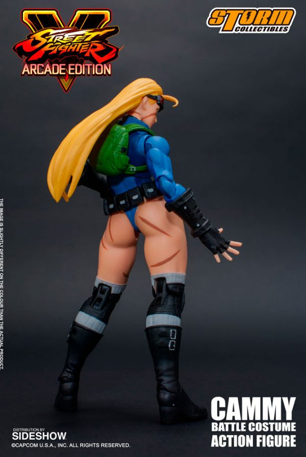 cammy-battle-costume_street-fighter_gallery_5e4442409d7e2-600x896
