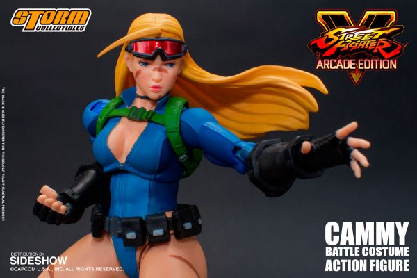 cammy-battle-costume_street-fighter_gallery_5e4442414972c-600x400