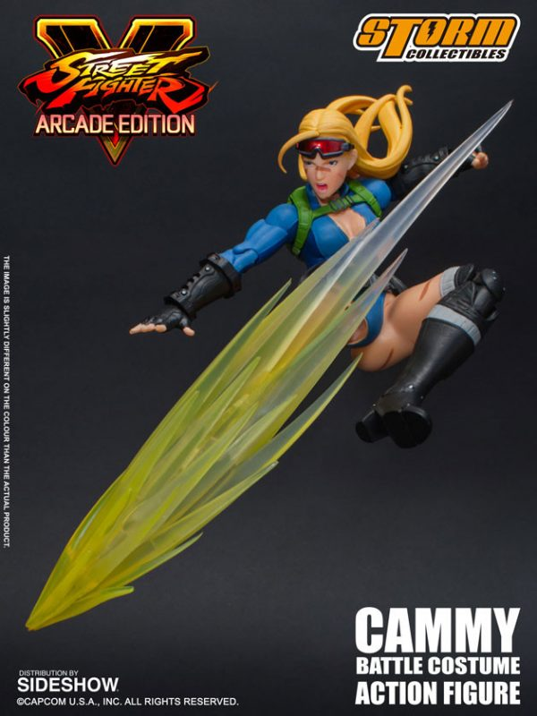 cammy-battle-costume_street-fighter_gallery_5e444241f0a61-600x800